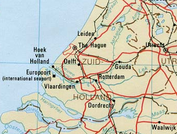 Map South Holland.png