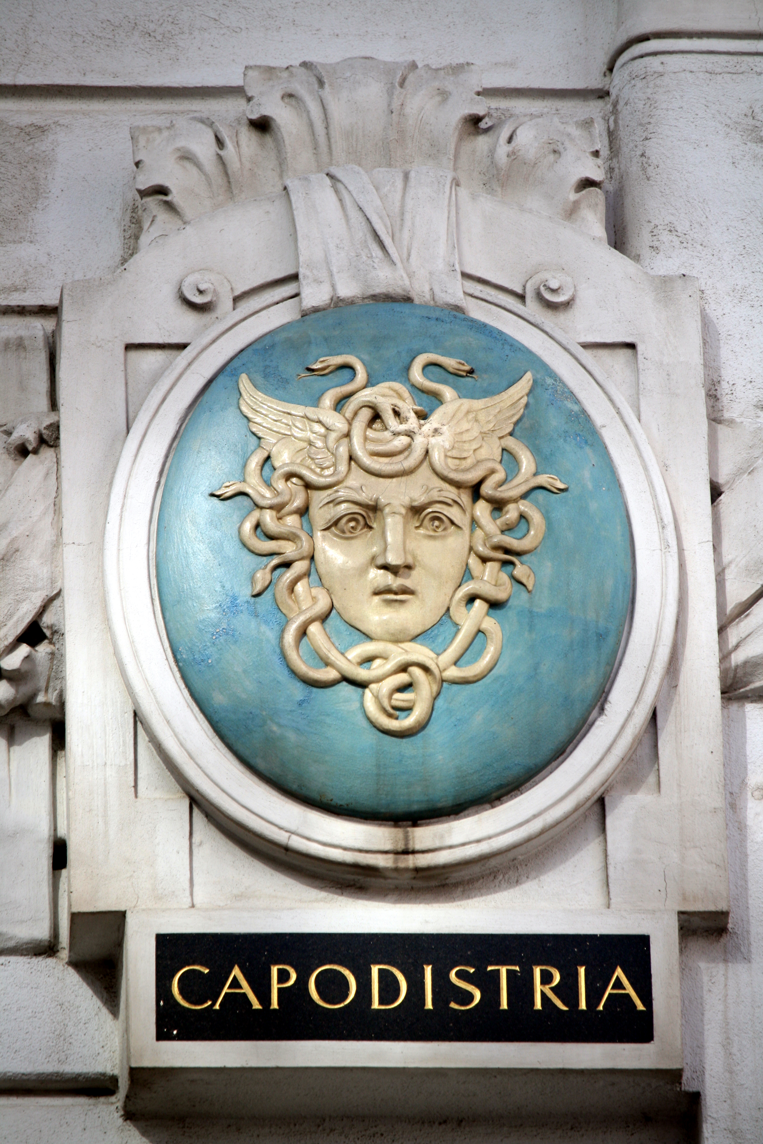 Marinesektion - Wappen-Capodistria.jpg