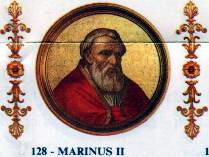 Image illustrative de l'article Marin II