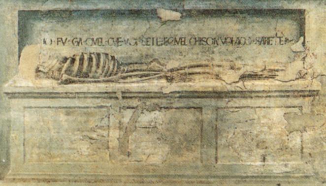 Masaccio,_trinit%C3%A0,_dettaglio_7.jpg