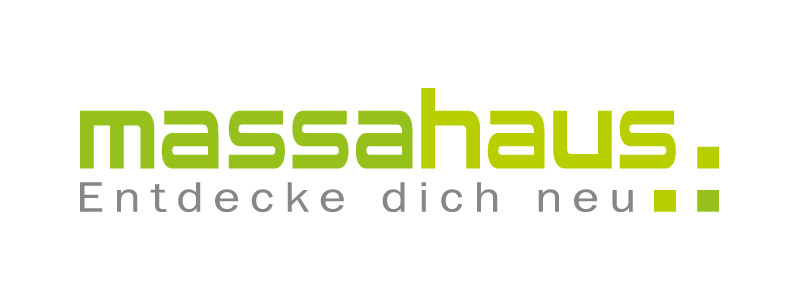 File:Massa-haus-logo.jpg - Wikimedia Commons