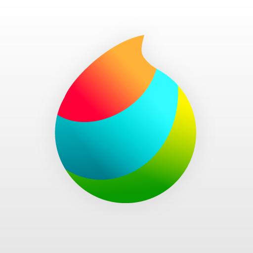 Paint Pro Art Filters Mod Apk