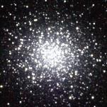 Messier object 014.jpg