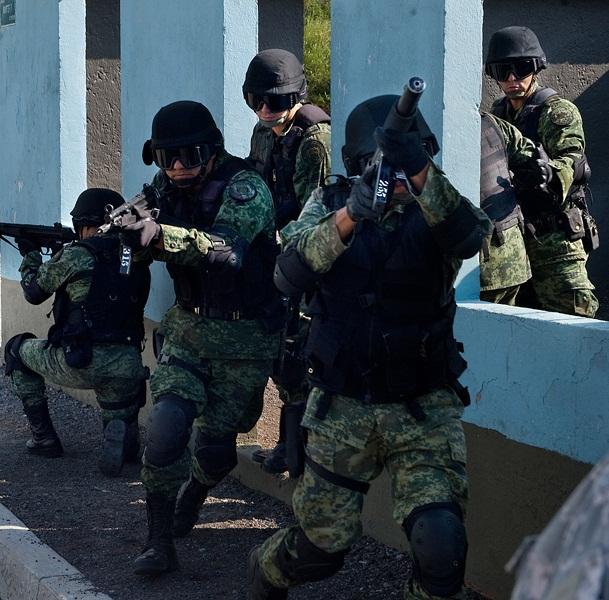 Mexican_Army.jpg