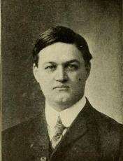 Michael Francis Phelan