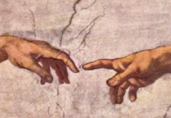 Michelangelo Buonarroti 017-cropped