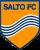 Mini Free Logo Salto.png