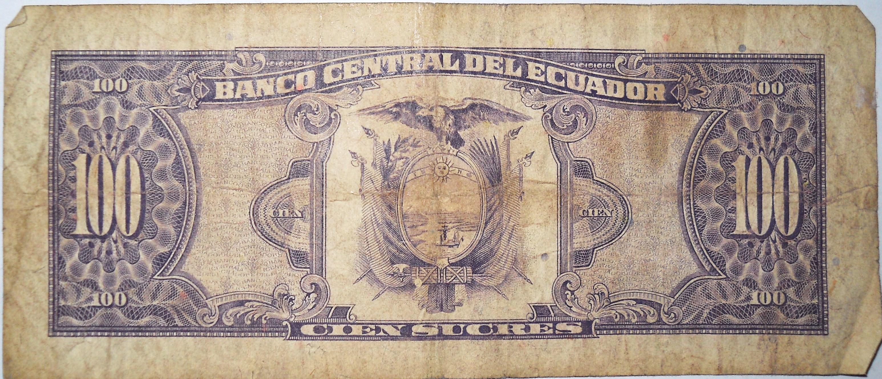 File Money Ecuador Photo By David Holt 2017 1