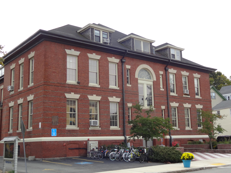 Filemontserrat College Of Artjpg Wikimedia Commons