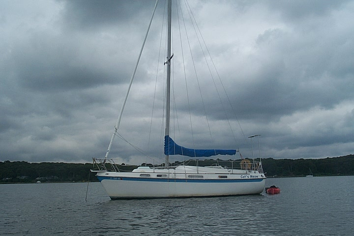 File Morgan Out Island 28 Jpg Wikimedia Commons