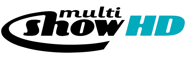 File Multishow Hd