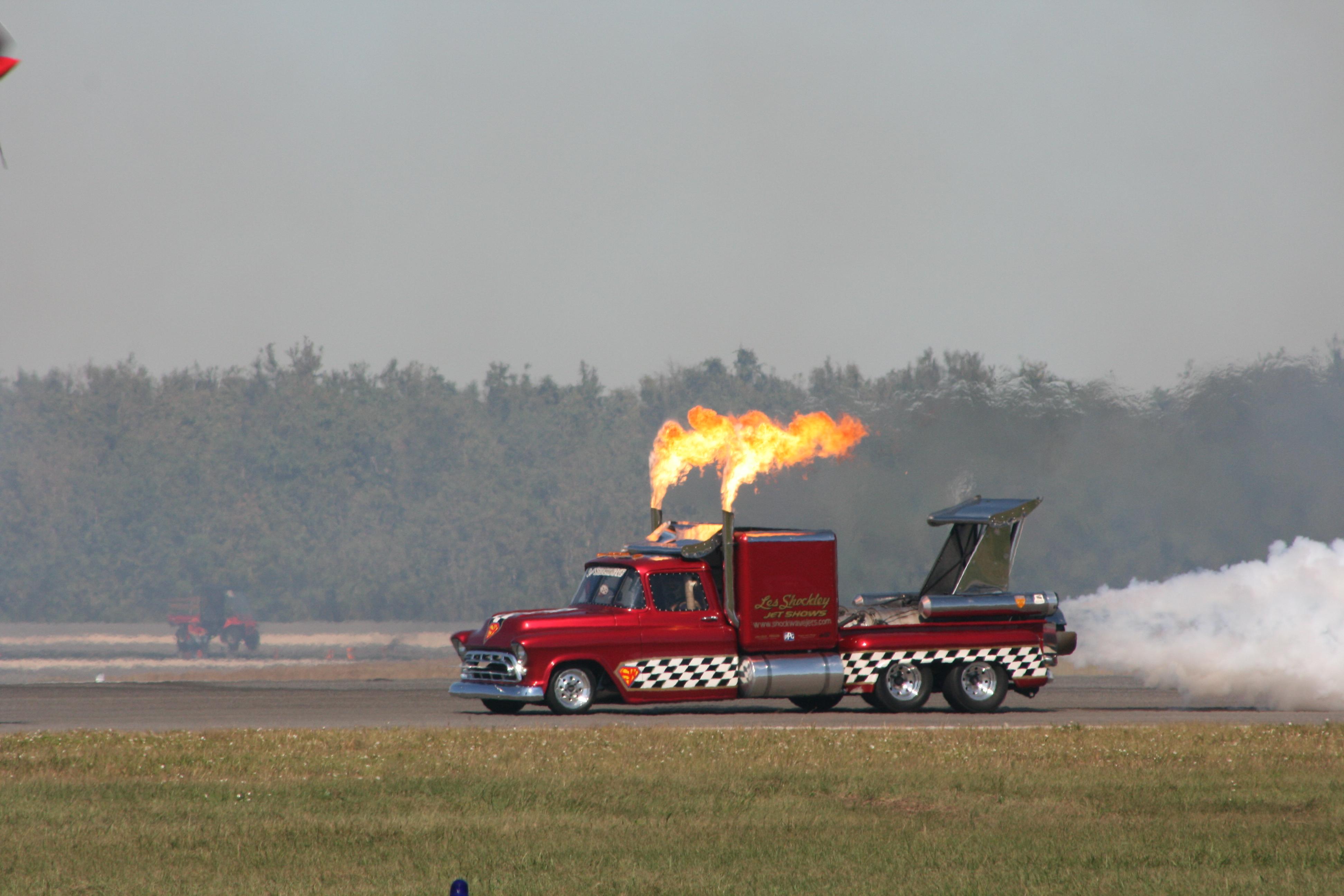 File:NAS Jacksonville Air Show 2365.JPG