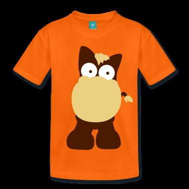 camisetas futbol baratas manga larga