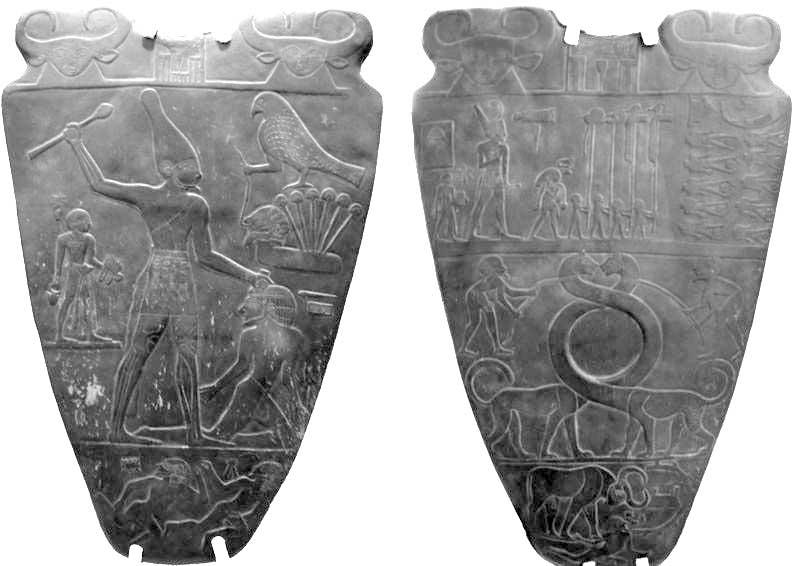Art de l'antic Egipte - Viquipèdia, l'enciclopèdia lliure - photo#10