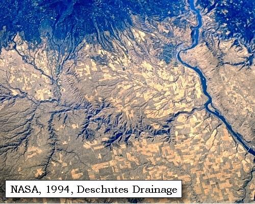 File:Nasa-archives deschutes drainage 1994.jpg