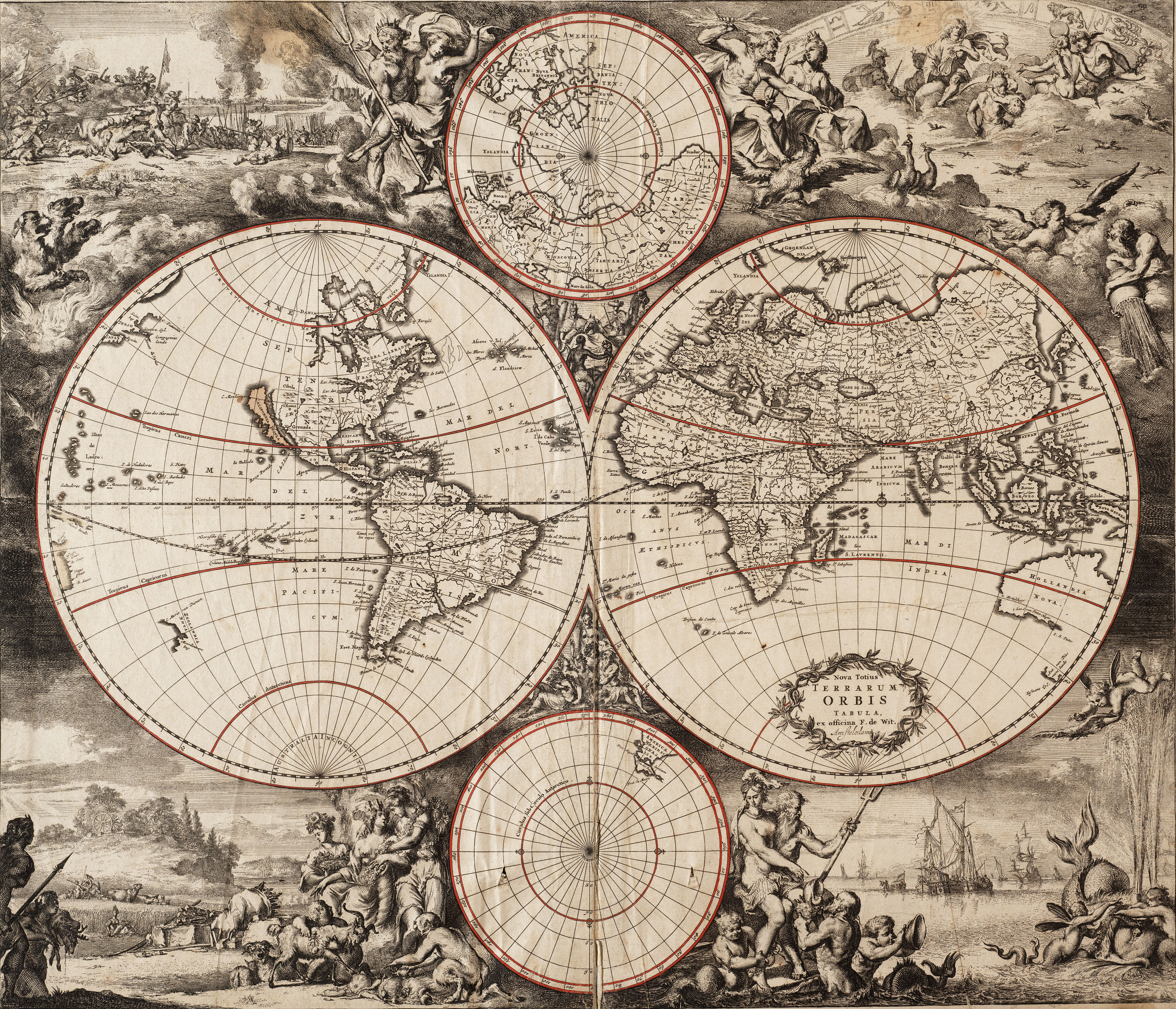 an analysis of the topic of the american discovery in 15th century European countries and the united states used the international law of exploration and colonization to claim the northwest coast of north america to actually occupy the claimed area for decades and even centuries after a first discovery so they undertook symbolic acts of possession that were designed to establish their.
