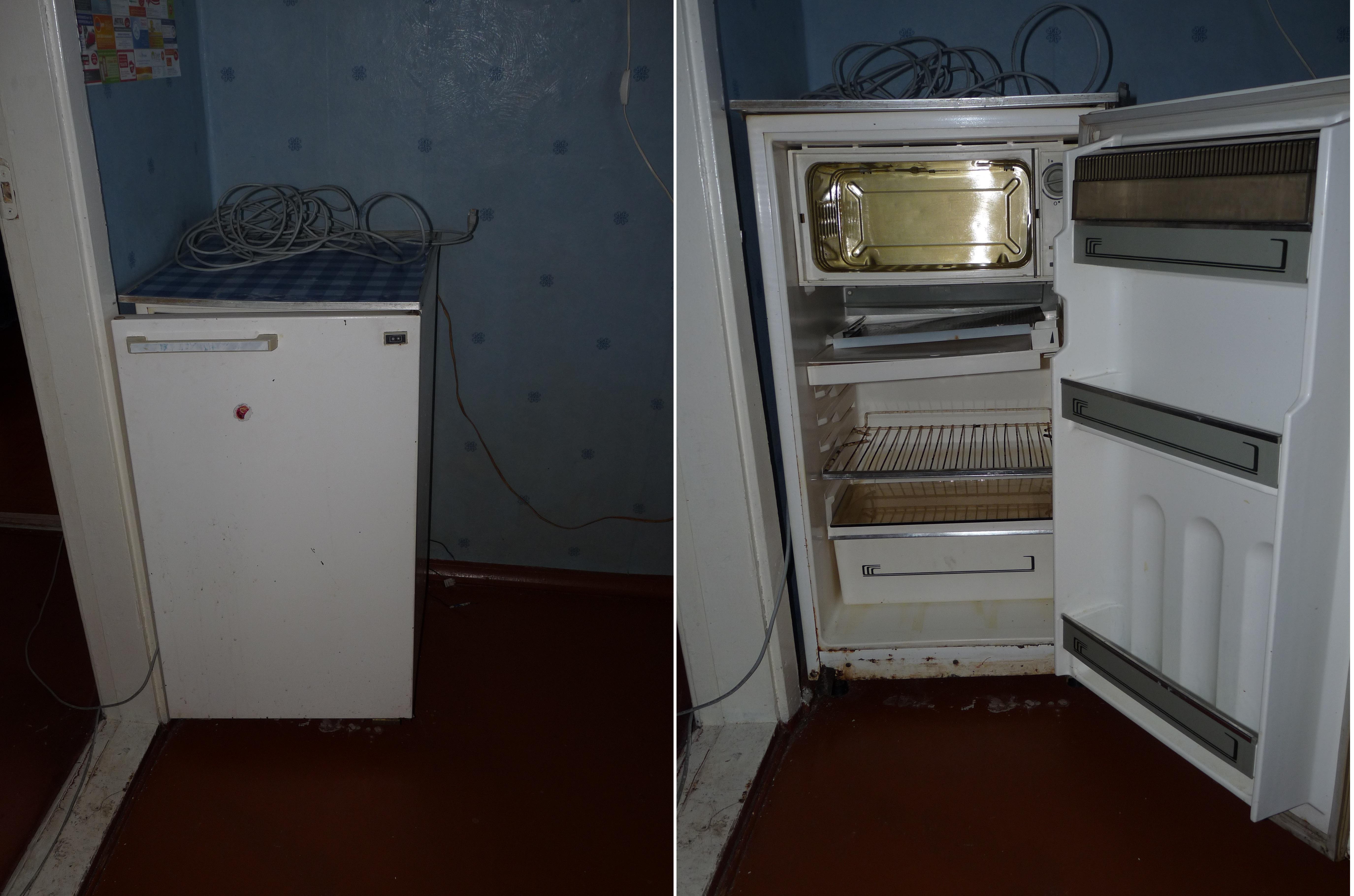 یخچال های قدیمی - نمایشگاه اجناس عتیقه و قدیمیبرچسبها: یخچال، قدیمی، آنتیک، عتیقه، فروشی، فروشگاه، کهنه، دست دوم