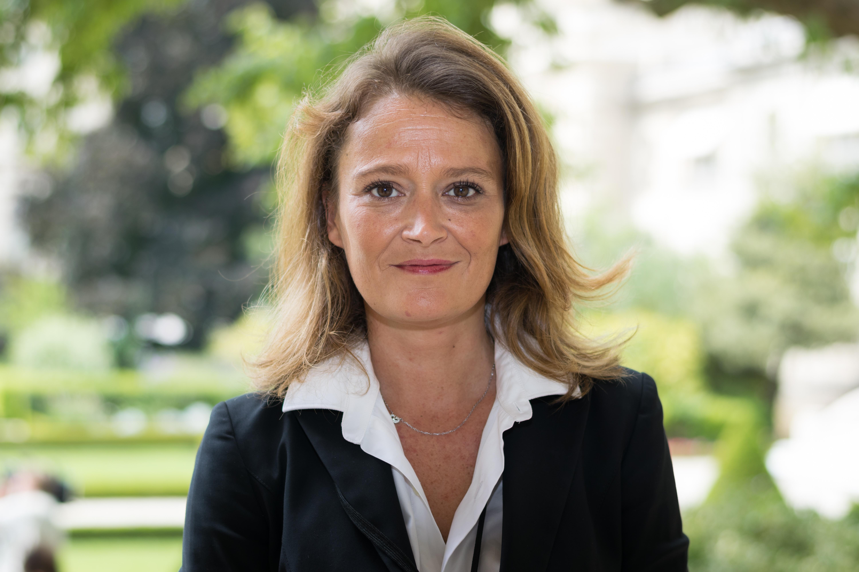 Fileolivia Gregoire  Jpg