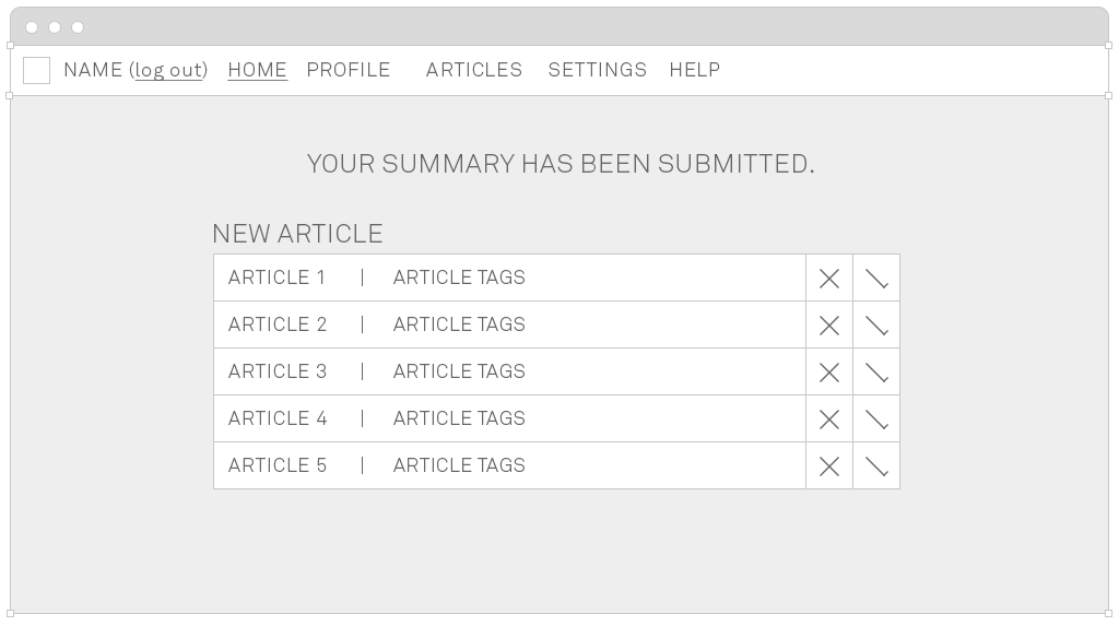 Open Access Reader Confirmation Wireframe.png