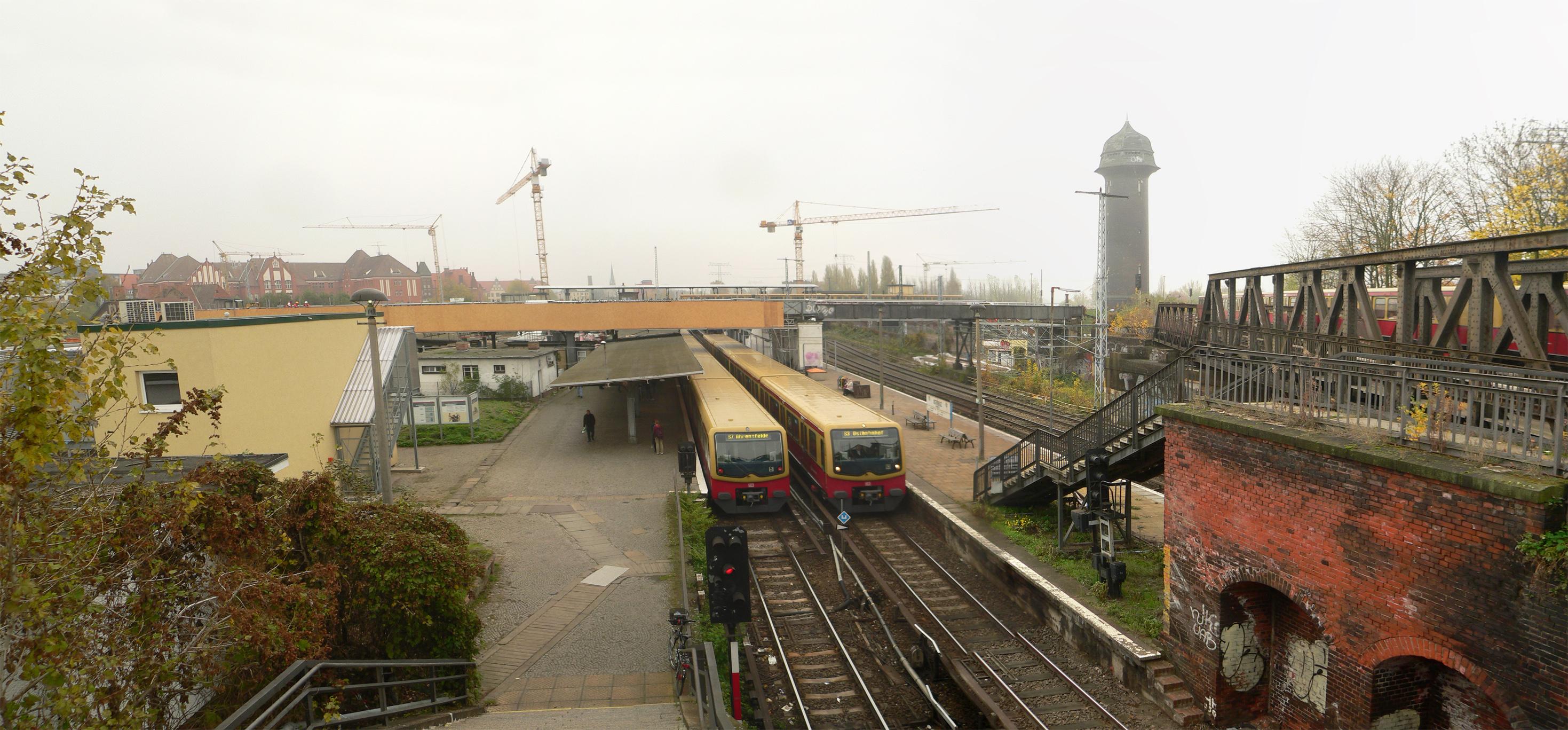 Ostkreuz-rr-1.jpg