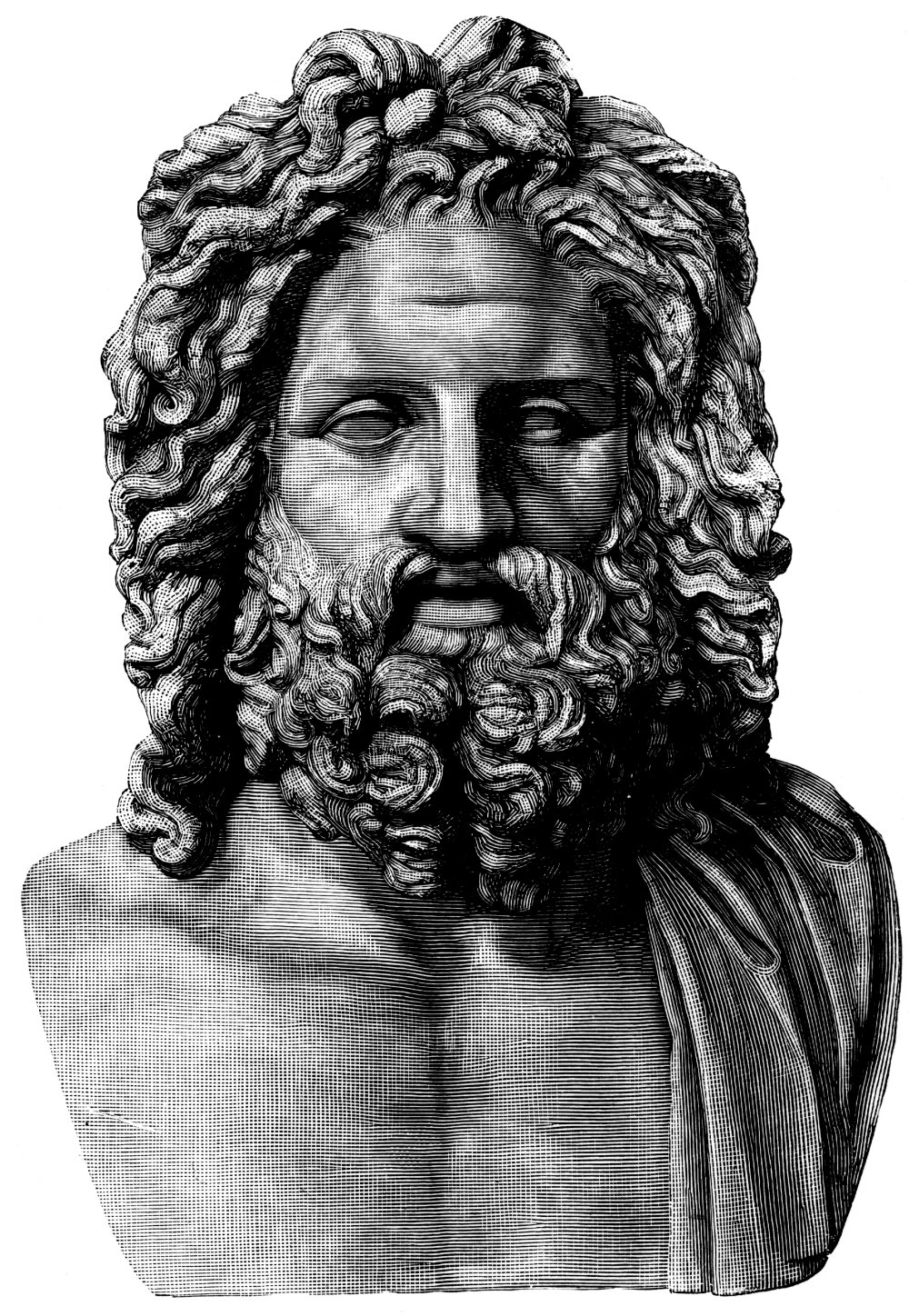 Otricoli Zeus - 1889 drawing.jpg
