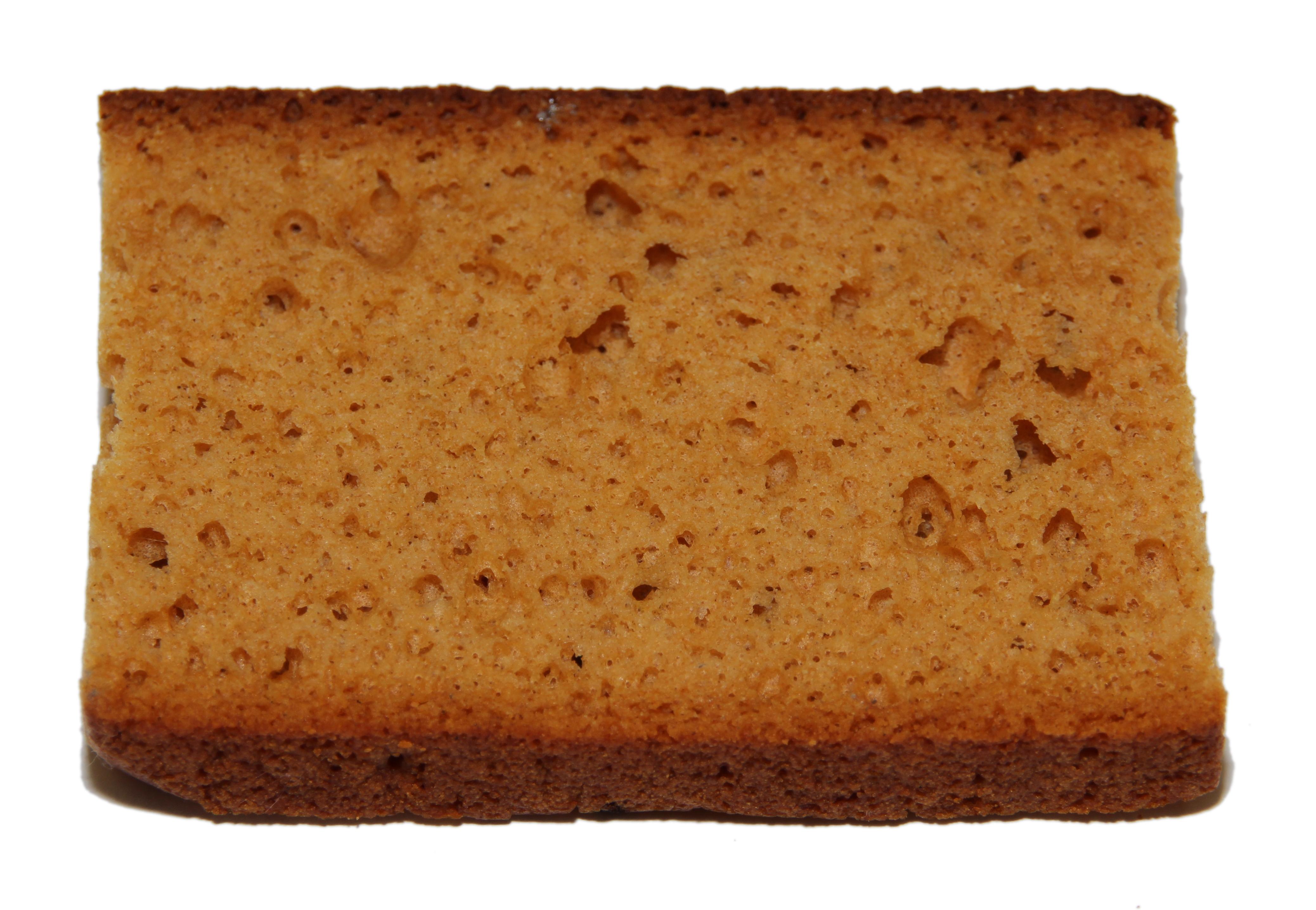 Recette Pain D  Ef Bf Bdpice Fa Ef Bf Bdon Cake