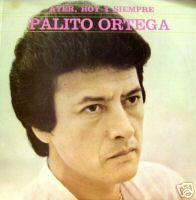 Ayer, hoy y siempre (1986).