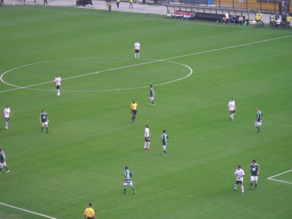 Derby Paulista – Wikipédia 7f3c33080b7ff