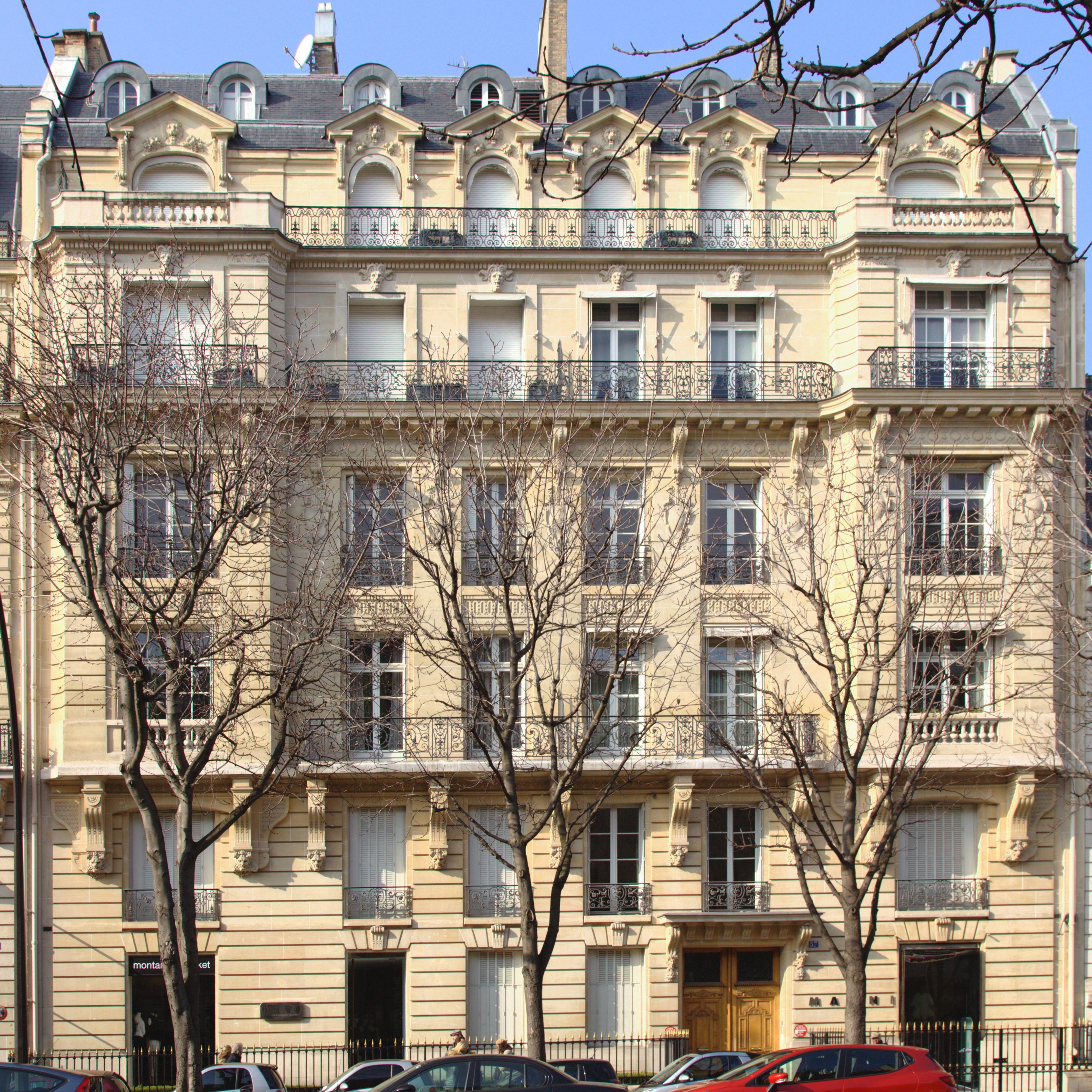 Hotel Restaurant L Esquielle St Genies De Malgoires