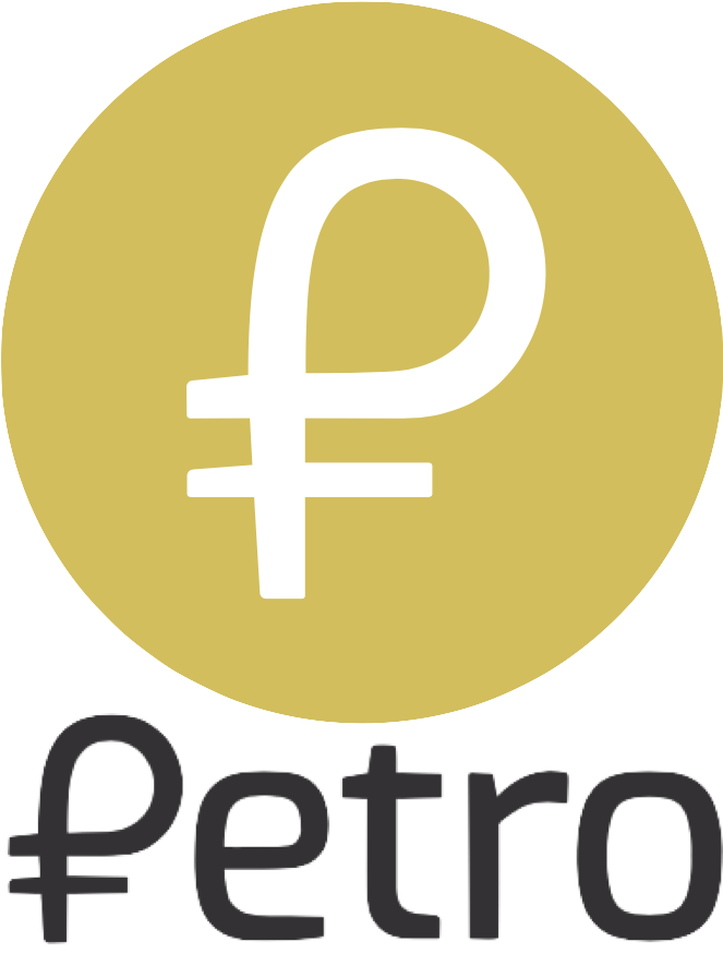 petro cryptocurrency price venezuela