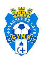 PFC Sumy Football club