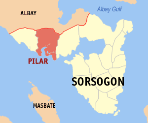 Ph locator sorsogon pilar.png
