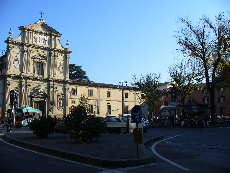 03a84057ae Museo Nazionale di San Marco - Wikipedia