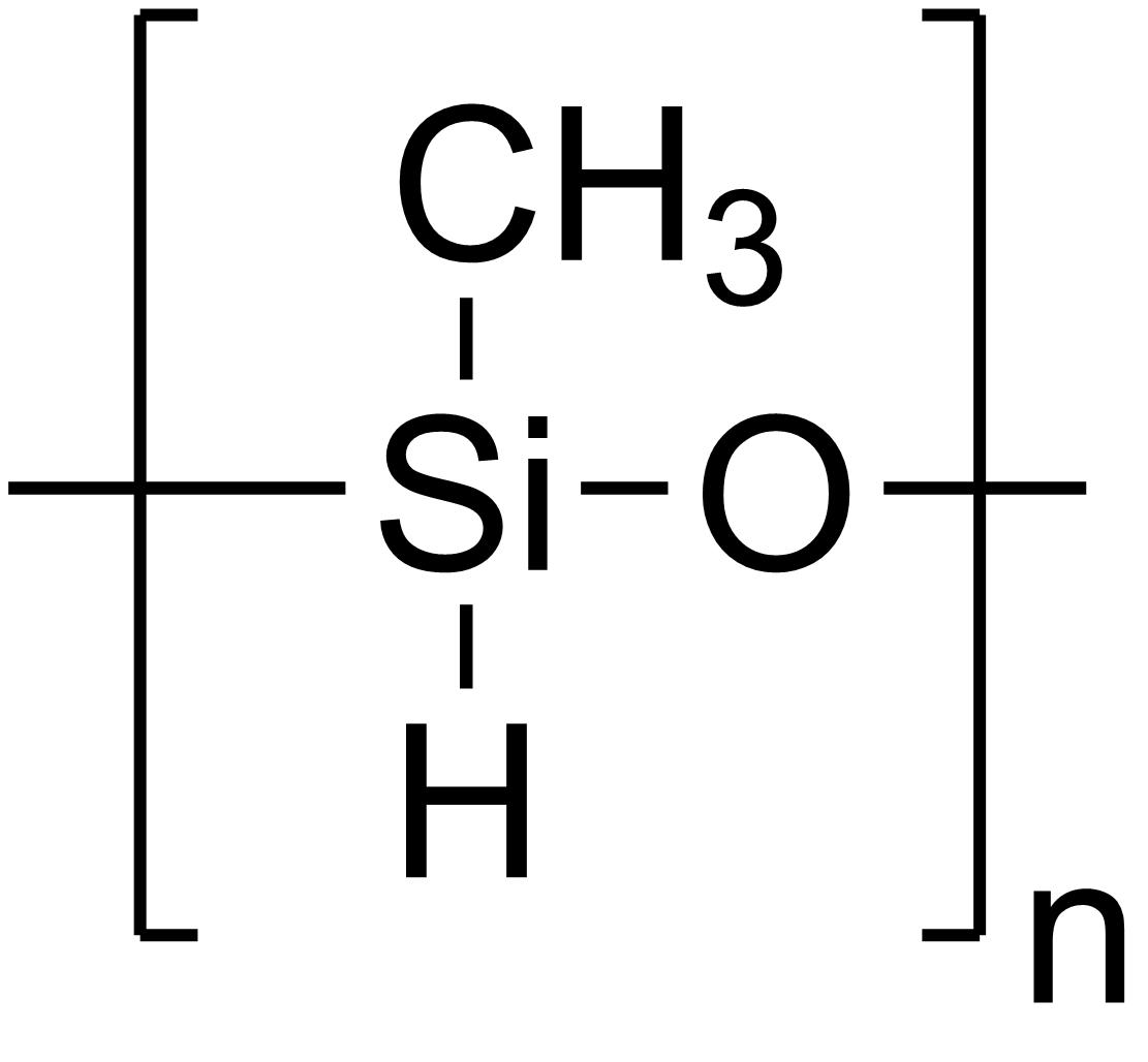 Polymethylhydrosiloxane