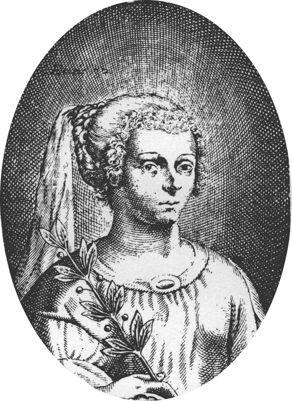 http://upload.wikimedia.org/wikipedia/commons/b/b2/Portrait_Marie_de_Gournay.png