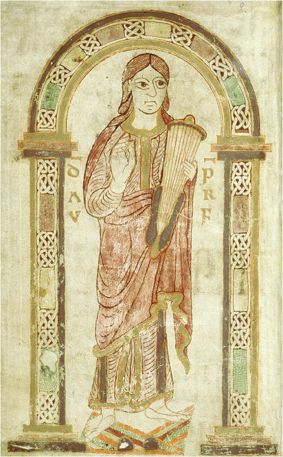 montpellier psalter