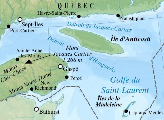Fichier:Québec-Golf du St Laurent.png