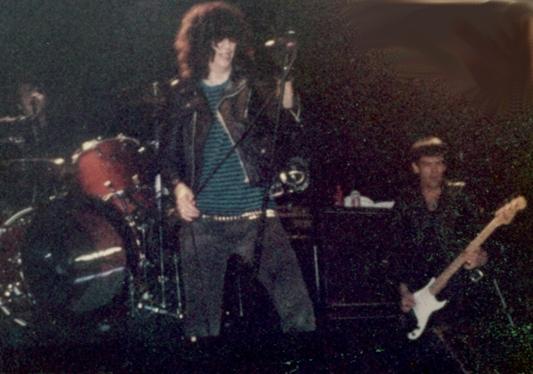 Ramones 1983 b.jpg