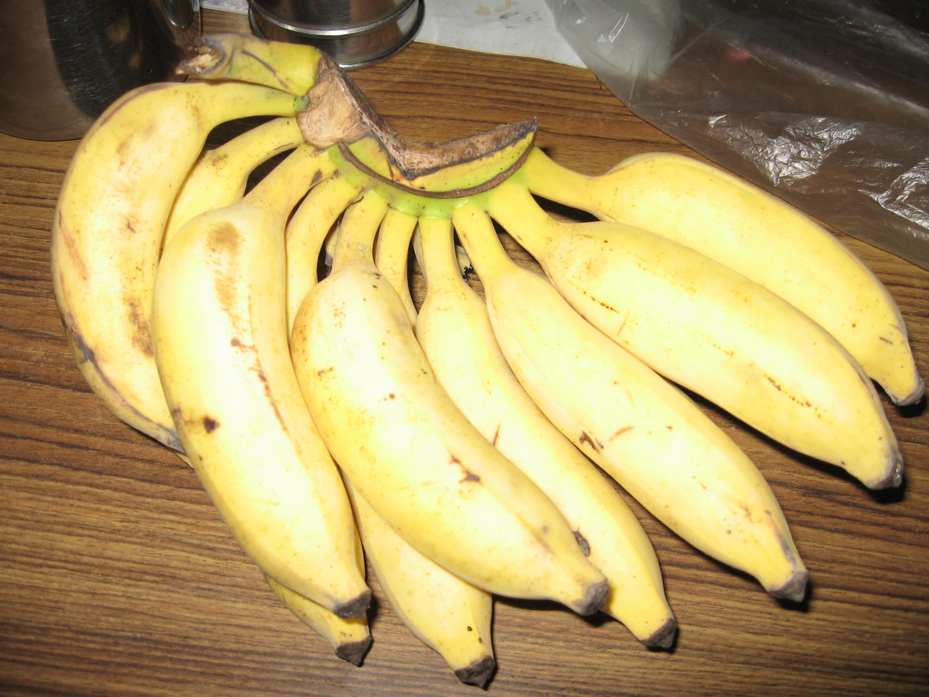 Nanjanagud Banana Wikipedia