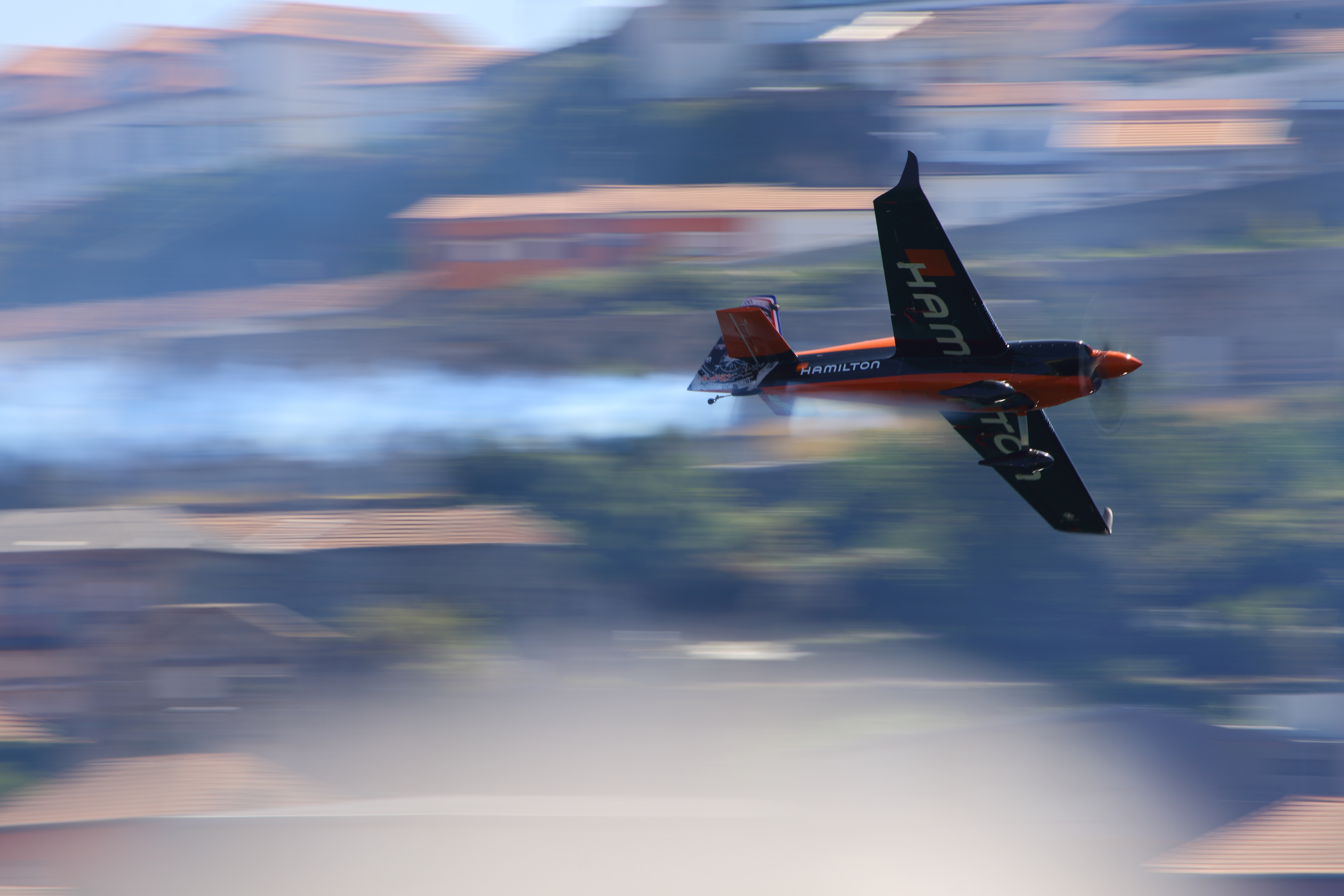 Filered Bull Air Race Oporto 2017 15jpg Wikimedia Commons