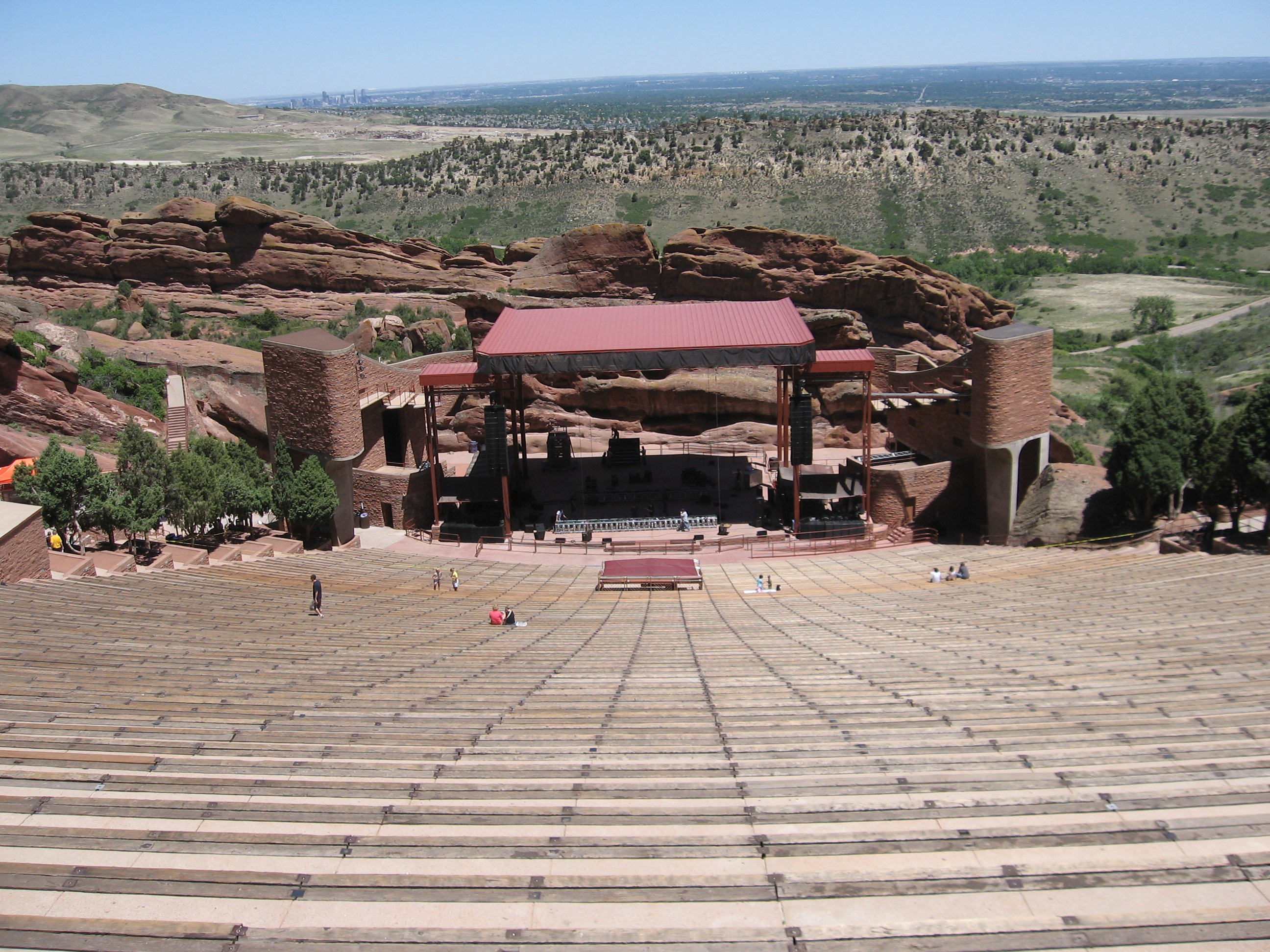 the complications created by red rocks amphitheater Red rocks park & amphitheatre trading post 17900 trading post road morrison, co 80465 for show deliveries only: red rocks park & amphitheatre backstage 2901 ship rock road morrison, co 80465 lower north lot created date: 12/1/2003 8:03:27 pm.