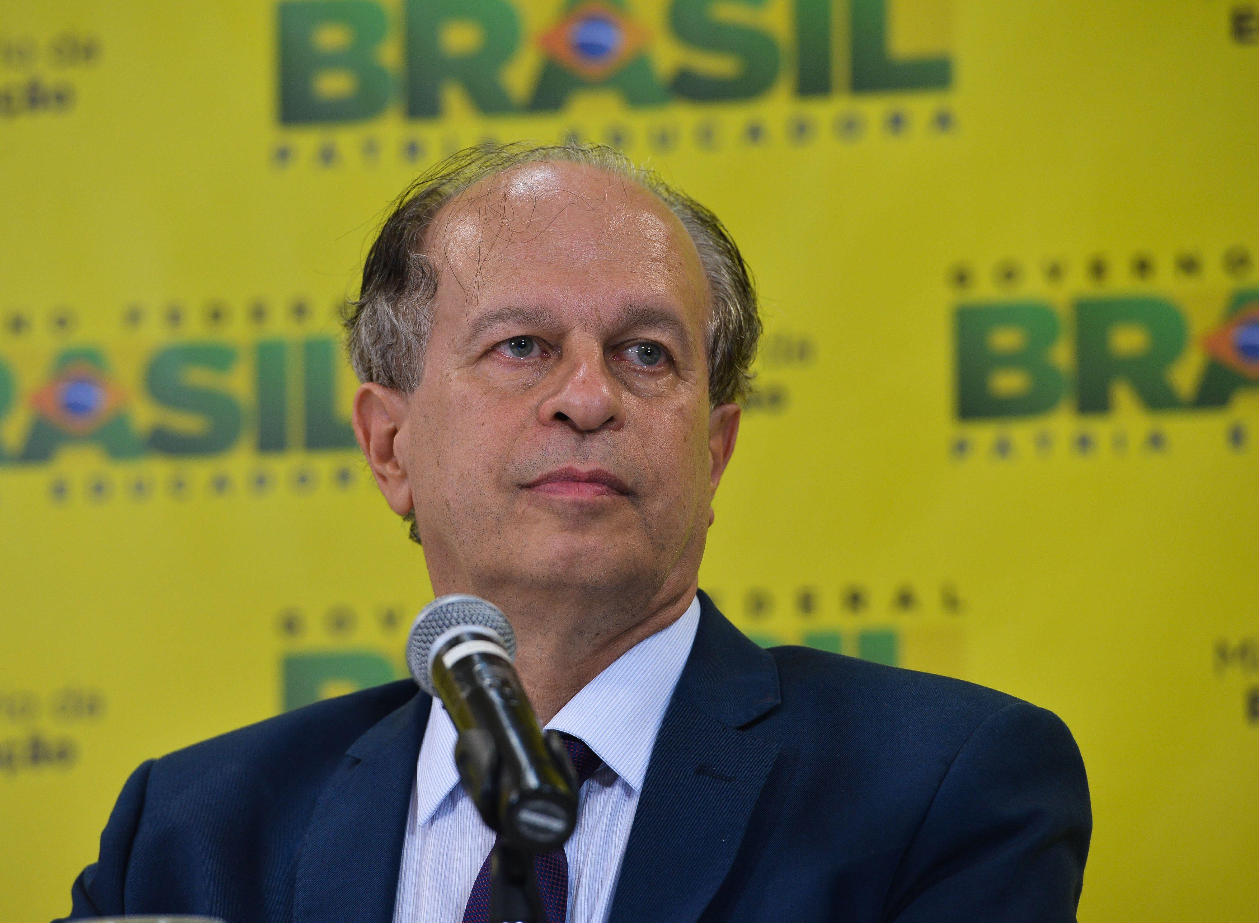 Renato Janine Ribeiro – Wikipédia, a enciclopédia livre