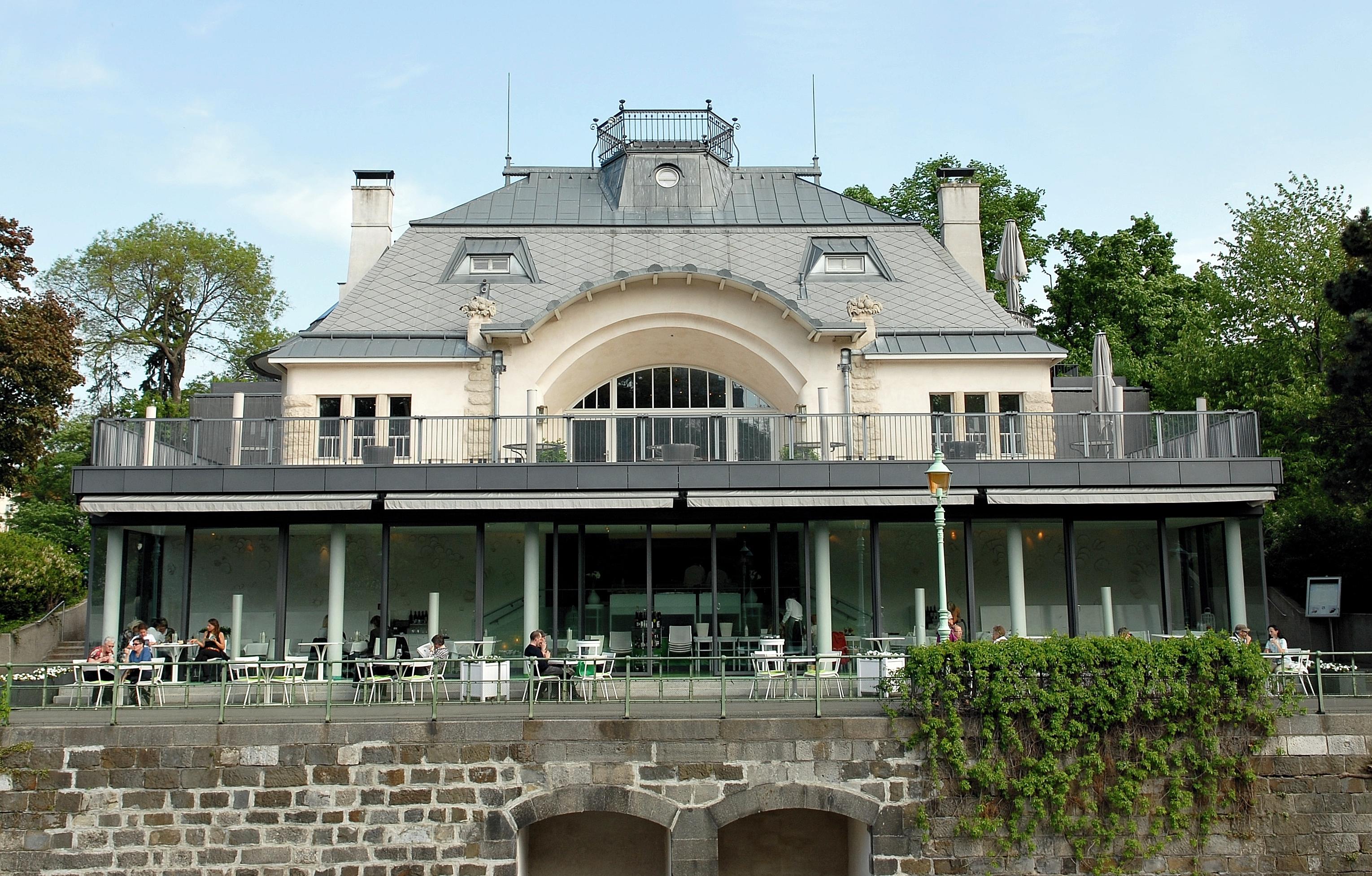 Restaurant In Der Umgebung Hotel Ibis M Ef Bf Bdnchen City West