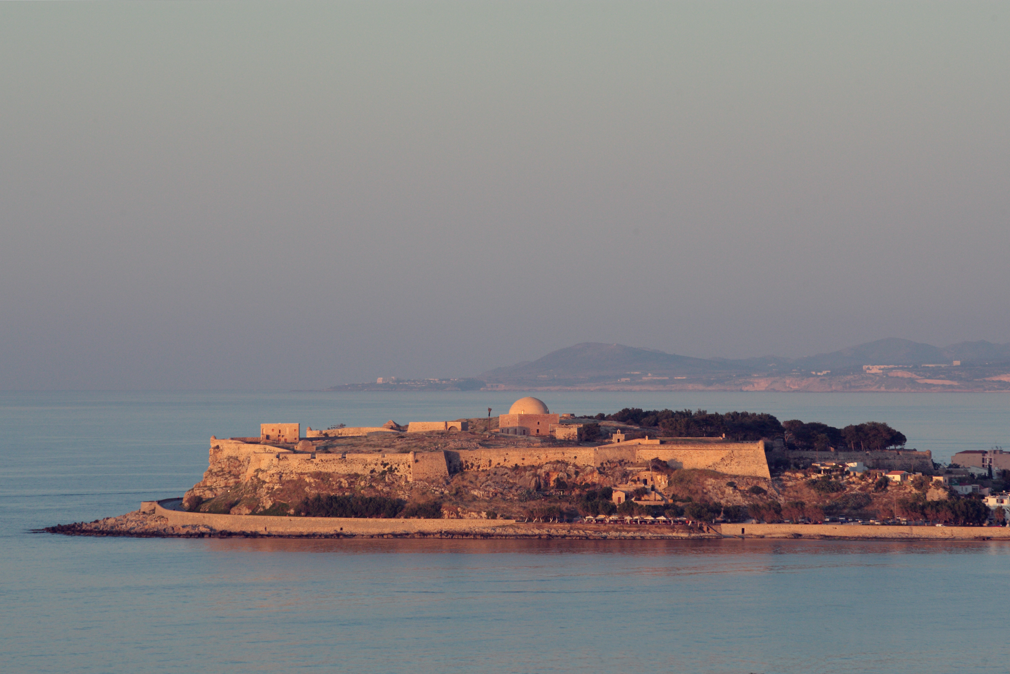 File:Rethymno-Fortezza(js).jpg