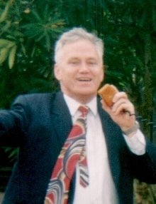 Richard Prebble (cropped) 1993.jpg