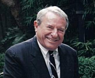 Ron Fimrite