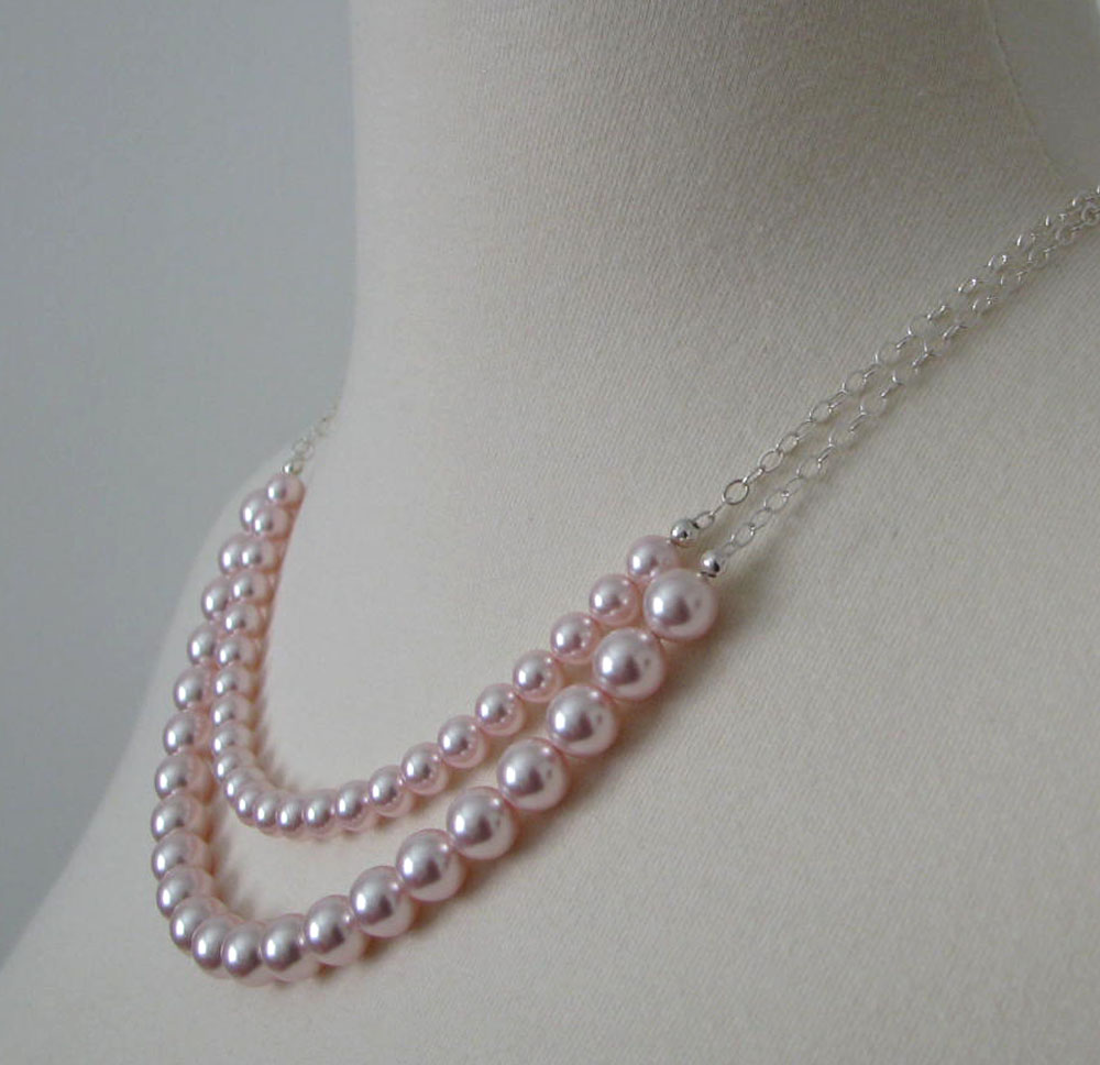 file rosaline pearl necklace jpg wikimedia commons