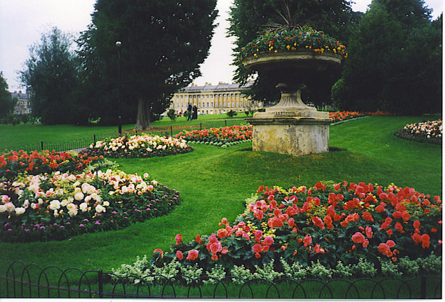 Royalvictoriapark