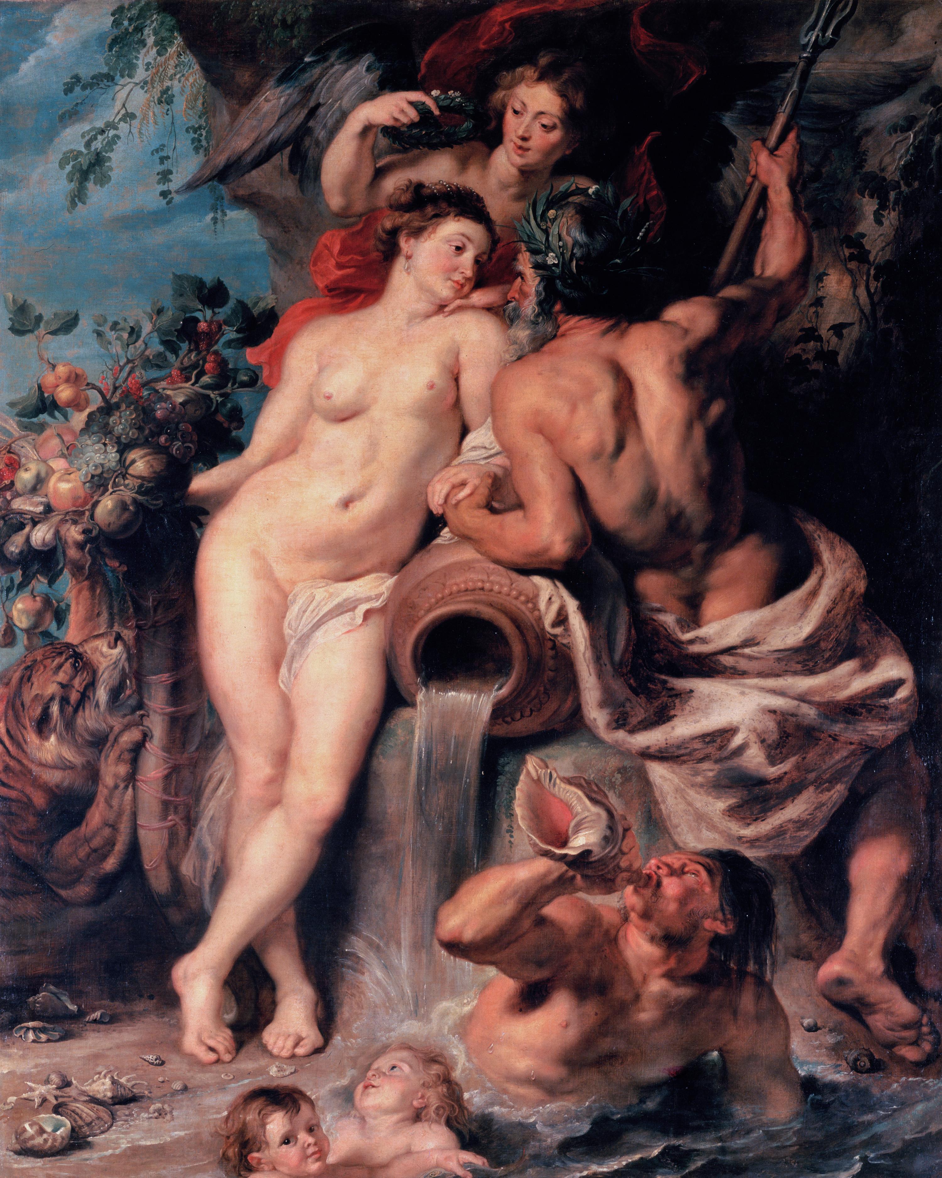 https://upload.wikimedia.org/wikipedia/commons/b/b2/Rubens%2C_de_vereniging_van_aarde_en_water.jpg