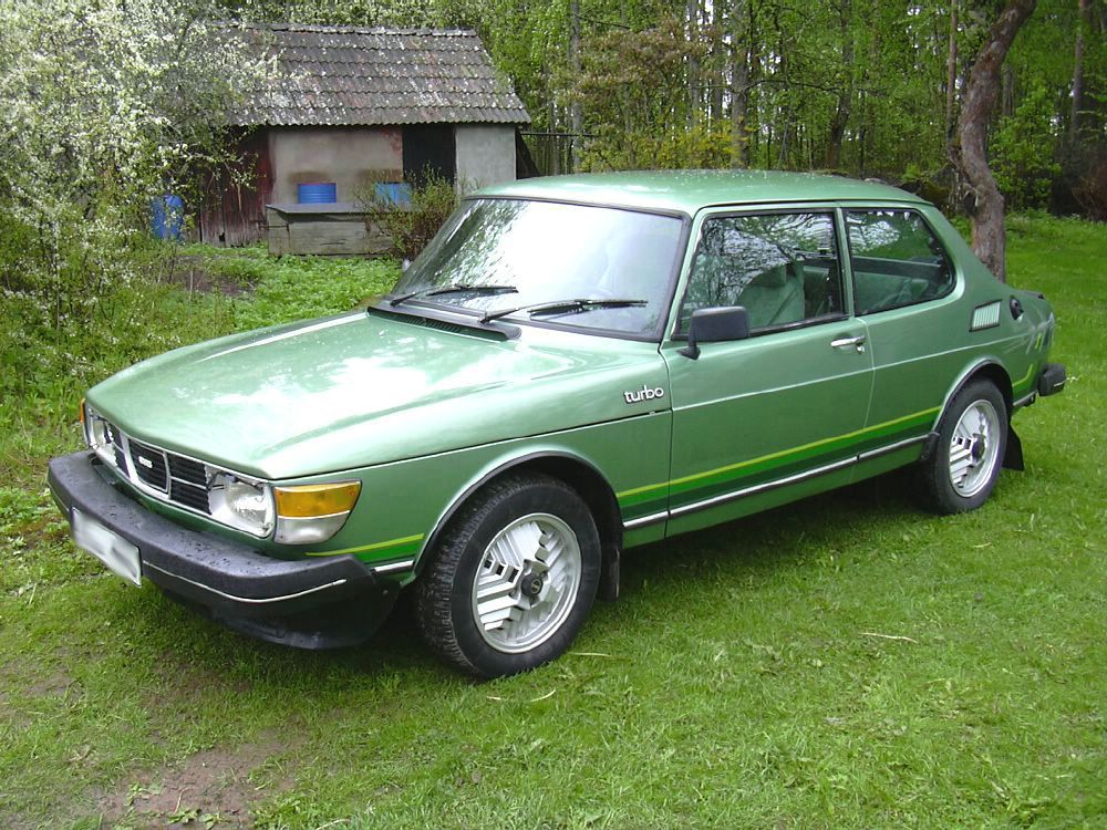 saab 99 turbo wikipedia. Black Bedroom Furniture Sets. Home Design Ideas